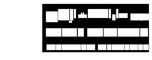 DHIC Logo Inverse